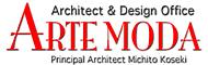 守谷市の建築設計事務所アルテモーダ|建築デザイナーによるリノベーション。多様な提案で個性ある住宅再生。一味違う外壁・屋根塗装も提案。